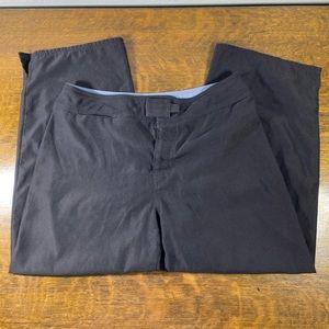 Patagonia Pantaloha Pants